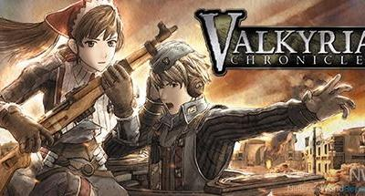Valkyria Chronicles And More Sega Ages Titles Announced