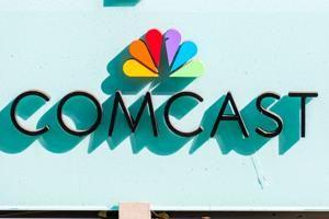 Happy holidays from Comcast. Your cable bill is going up again
