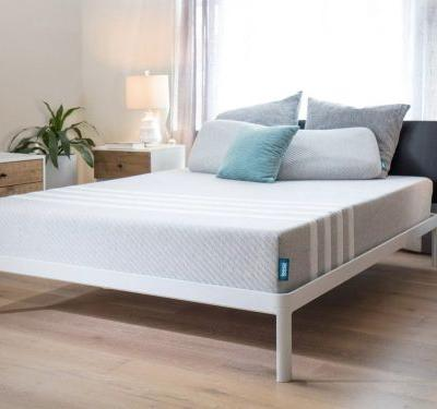 Save $150 on a Leesa mattress - and more of today's best deals from around the web