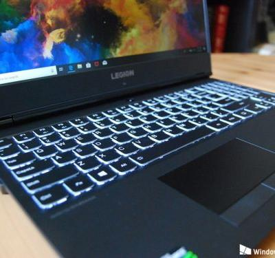 Chime in: Best gaming laptop for less than $1,000?