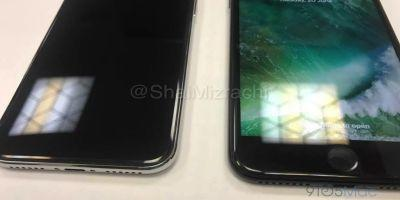 This week's top stories: iPhone 8 dummy unit leaks, iOS 11 beta 2, iPad Pro, Apple Watch, HomePod & more