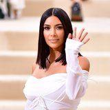 Kim Kardashian Put Out an Open Call For Glam Team Members -Here's How to Apply