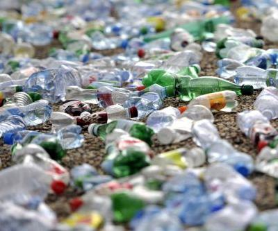 Burberry, H&M, Unilever and More Sign Commitment to Address Global 'Plastics Crisis'