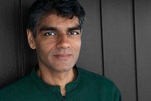 How Do We Change The Future of Food? A Talk With Raj Patel