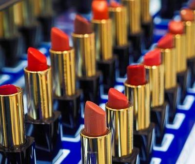 Ulta Employees Are Making Serious Allegations About the Retailer Reselling Used Makeup