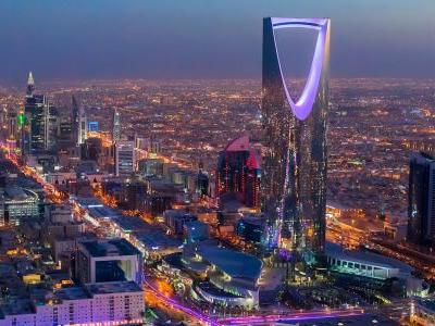 Saudi Arabia is tripling its value-added tax rate in a plan to save $27 billion amid plummeting oil prices and the coronavirus