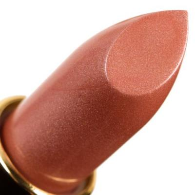 Revlon Champagne on Ice, Smoky Rose, Bare Affair Super Lustrous Lipsticks Reviews & Swatches