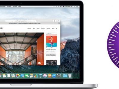 Safari Technology Preview 46 brings Service Workers to Apple's browser