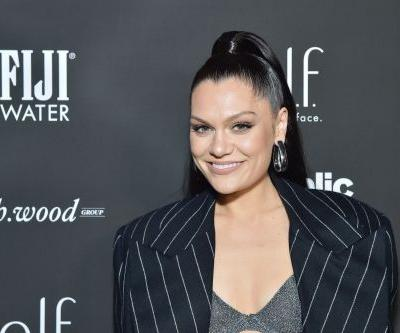 Jessie J Is Dating Max Pham Nguyen & Their First Instagram Is So Funny