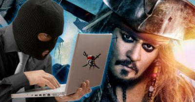 Pirates of the Caribbean 5 Hackers Demand Ransom to Stop LeakA
