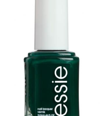 CVS' Epic Beauty Event Features Deals on Essie, Pixi and More