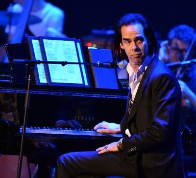 Nick Cave & The Bad Seeds Announce North And Latin America Tour