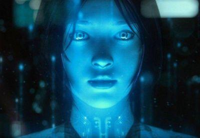 Latest Windows 10 Insider Preview Adds New Cortana Features And More