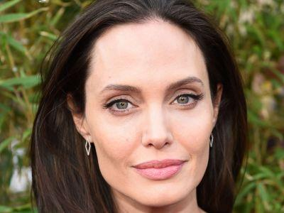 Zahara Jolie-Pitt's Biological Mother Reportedly Wants To Reconnect With Her