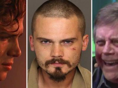 15 Star Wars Stars Who Flopped After The Movies Ended