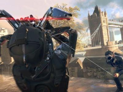 Ubisoft Reveals Full Lineup Of Games Coming To Uplay+