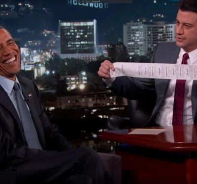 CVS's notoriously-long receipts have been turned into memes, made into Halloween costumes, and lampooned on national TV - but employees say loyal customers still love them