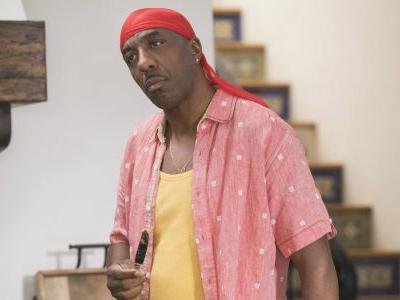 Spider-Man: Far From Home Casts JB Smoove as New Lead Character