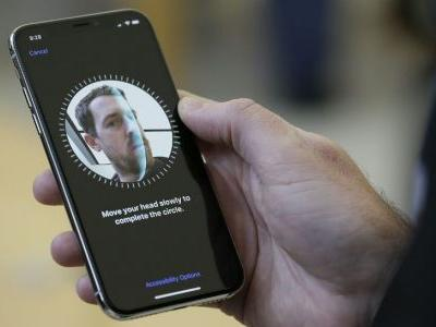 IPhone X: Apple's Face ID Just Lost A Battle Against A 10-Year-Old Boy, Here's How He Did It