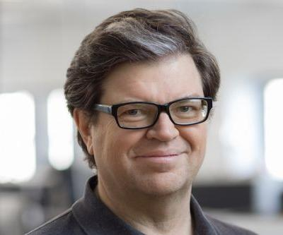 As Facebook Fights Fake News, LeCun Sees Bigger Role for A.I