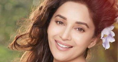 Madhuri Dixit's beauty secrets - how the actress looks so stunning at 50