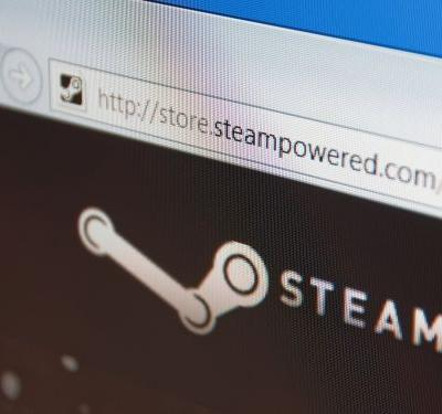 How to update your Steam games manually or automatically, or update to a beta version of a game