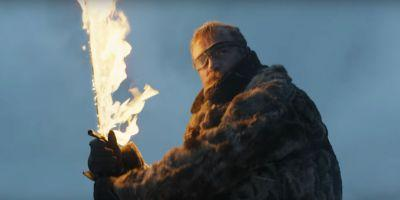 Game of Thrones Creators Give Update on Season 8