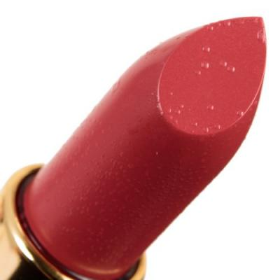 YSL Honey's Nude & Lale's Red Rouge Pur Couture Lipsticks Reviews & Swatches