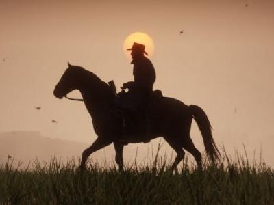 Dealmaster: A PS4 and Red Dead Redemption 2 for $199 may be the best deal of Cyber Monday