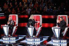 'The Voice' Recap: Blind Auditions End