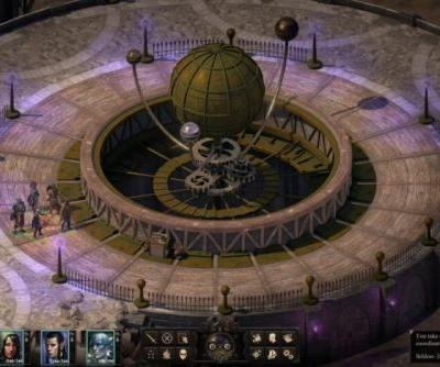 Microsoft acquires CRPG heavyweights Obsidian and InXile