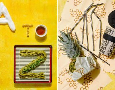 From aquafaba to zaru soba: the food trends to look out for in 2019