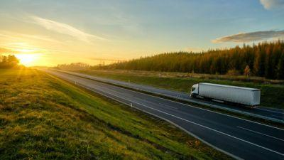 Convoy raises $62.5 million for on-demand platform that connects shippers with truckers