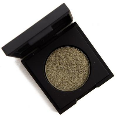 Dose of Colors Greens & Grays Block Party Eyeshadows Reviews, Photos, Swatches