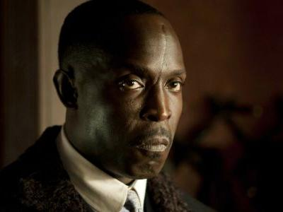 Solo: Michael K. Williams 'Very Proud' Of His Cut Role
