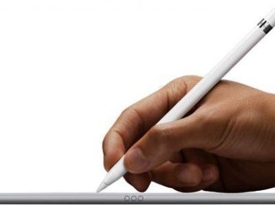 Quick Takes: Apple Pencil 2 Wishlist, Apple's R&D Spending is Surging