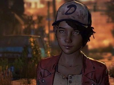 The Walking Dead's Clementine Actress Shares Emotional Response To Telltale Games' Shutdown