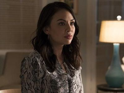 Pretty Little Liars: The Perfectionists' Creator Talks That WTF Series Premiere Ending
