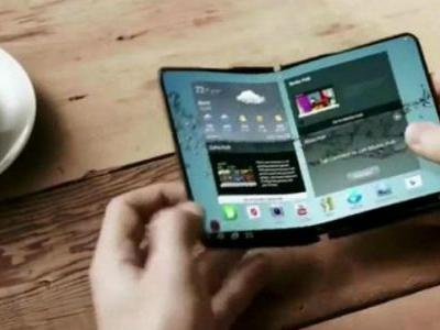 Samsung confirms foldable smartphone to be unveiled this year