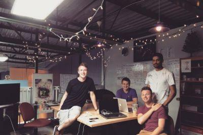 After Chaotic Three-Year Journey, Zipline's Video-Editing App is Live