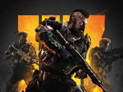 Call of Duty: Black Ops 4 - Everything You Need to Know
