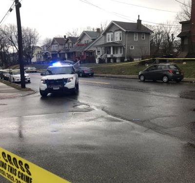 Evanston shooting leaves man in critical condition, police say