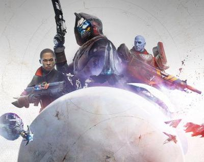 "Destiny 2 is coming off Battle because ""it made the most sense at this point in time"""