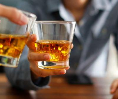 Sobering study says to limit alcohol to one drink a day - even if countries' drinking guidelines say otherwise