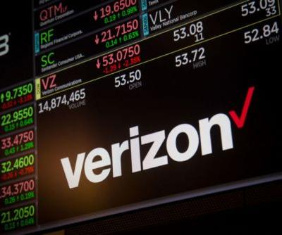 Verizon canceling FiOS installs and telling customers to wait a few months