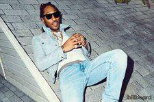 Future to Co-Produce Director X-Helmed 'Superfly' Remake