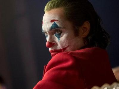 Aurora, Colorado Theater Where DARK KNIGHT RISES Shooting Occurred Will Not Screen JOKER and WB Responds