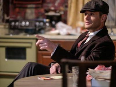 Supernatural Season 14 Episode 2 Recap