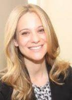 Rebecca Soloff appointed marketing role at Six Senses New York