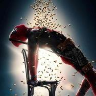 Today in Movie Culture: How 'Deadpool 2' Should Have Ended, How to Make a Great Killer Shark Movie and More